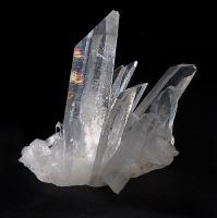 Quartz stone, Quartz