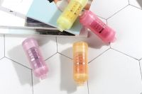 All u Want Vitamin+Peptide Shower Filter (Freesia)