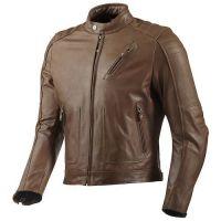 Leather Jackets Men