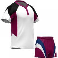 Rugby Uniform