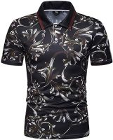 Sublimated  fully customized T-Shirts