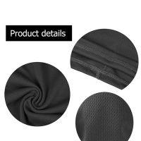 Multipurpose Face masks