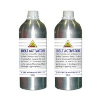 Belt-O-cleaner Activator for Conveyor belt cleaning