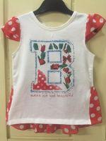 We deals with Mens, Ladies & Kidswear in Fashion & work wear.