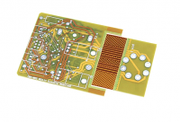 PCB / PCBA factory professional customized Electronic PCB Printed Circ