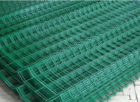 For sale low prices best quality galvanized  welded wire mesh