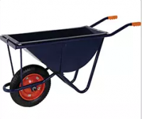 agricultural tools and uses garden wheelbarrow