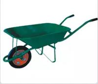 agricultural tools and uses garden wheelbarrow