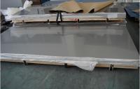 stailness steel