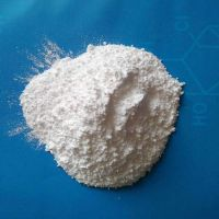 Factory Direct Supply Calcium Stearate CAS 1592-23-0