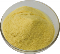 instant soy milk powder