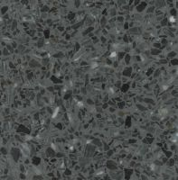 Epoxy Terrazzo Tiles