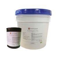 Epoxy Floor Aid Flexible Membrane