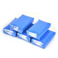 GlossOnly Magic Clay Bar for Car Cleaning