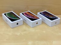 Brand New Apple iPhone XS Max - 256GB Unlocked