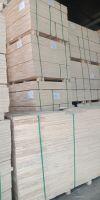 Vietnam LVL plywood