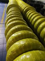 AN-12 aircraft tires/tyres