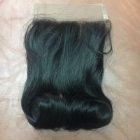 hair weaves, wigs, closure,frontal