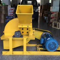 Factroy price Wood Crusher Sawdust making machine Sawdust crusher