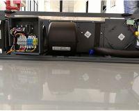 Ventilating Dehumidifier-GS Series