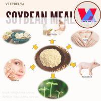 Vietnam Soybean meal