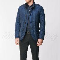 Stylish and latest designed Ladies & Gents Leather & textile jackets. Biker jackets, Leather Coats