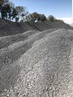 RB1, RB3, RB4/4800 Coal