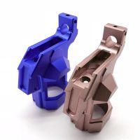 Precision Carbon Steel CNC Lathing Part, Lathed CNC Machining Part, Precision OEM Carbon Steel Lathe CNC Part