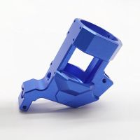 Precision Alloy CNC Lathing Part, Lathed CNC Machining Part, Precision OEM Alloy Lathe CNC Part