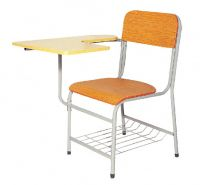 Clorina Student Chair with