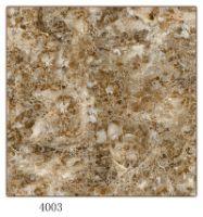glossy tile 30x3o and 40x40