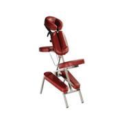 EVAVO Portable Massage Chair
