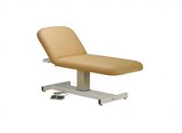 EVAVO Everest Tilt Massage Table With Head Rest