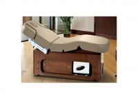 EVAVO MOVE The Premium ElectricSpa Bed