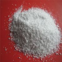 white fused alumina/oxide/WFA/WA  for abrasives and refractory