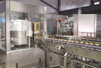 Youngsun Can Filling Sealing Machine	SHTGF20-4/10-2