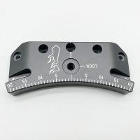 Mass Production Customized Turning Aluminum 6061 Components CNC Machining Parts Prototyping