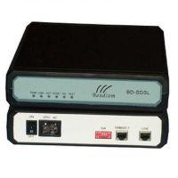 Baudcom 2 Wire Ethernet Converter with High Quality