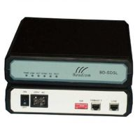 China Baudcom 2 Wire Ethernet Converter with High Quality