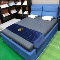 Wholesale Luxury Polyester POE 5 Star Hotel Mattress