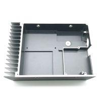 CNC Machining Parts / CNC Milling Parts / CNC Turning Parts /CNC Parts