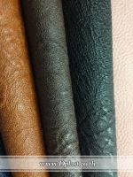 PVC Synthetic Leather for Shoes