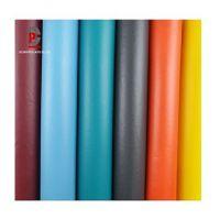 PVC Marine Leather