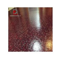 PVC Floor Covering