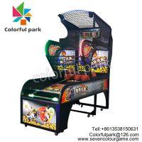 Wholesale Arcade Game/Fish Hunter Game/Arcade/Arcade Game/Video Game/Basketball Arcade/Game Machine