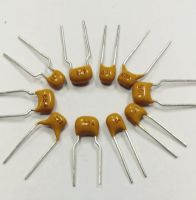 Good quality Small Chip Monolithic Ceramic Capacitors 50v 104 With Small Size