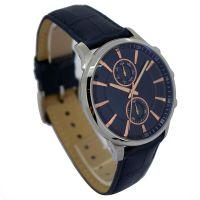 Fashion Custom Design Your Own Logo Mens Stereo Dial Sports Quartz Watches