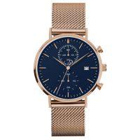 Best Selling Watches Men OEM fashion Watch Luxury Quartz watch