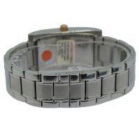 Fashion Gift Relojes Hombre Gents Character Japan Movement Quartz Watch
