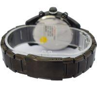 New Arrival Custom Skmei Unique Genuine Leather Quartz Watch